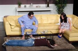 Les acteurs sont fatigués - Éric Assous